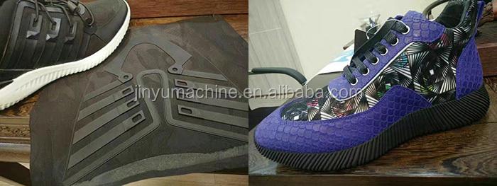 kpu sport shoe