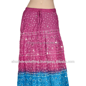 6e09f32a72 Cotton Lehenga Skirt Wholesale, Lehenga Skirt Suppliers - Alibaba