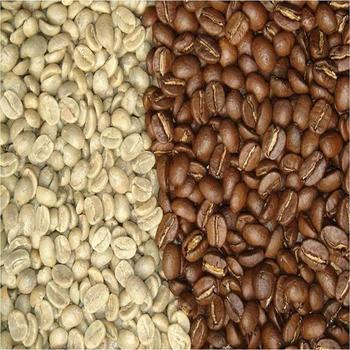 Vietnam Robusta Coffee Robusta Coffee Beans Interimex Supplier