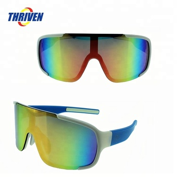48480c9af8a 2018 Polarized Sport Cycling Sunglasses - Buy Sport Sunglasses ...