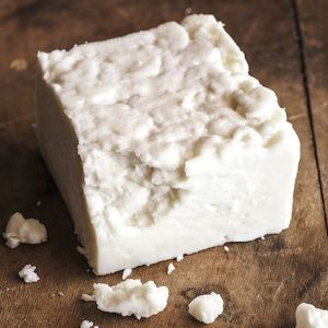 Premium Feta Cheese, Perfect For Salads