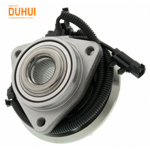 Front Auto Hub Dragende Unit Assembly 513270 voor Dodge Nitro en <span class=keywords><strong>Jeep</strong></span> <span class=keywords><strong>Liberty</strong></span>