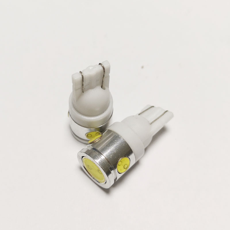 Hight quality and low moq1156 1157 T20 T10 3014 led chip 36 SMD turn signal light brake light wholesale white color led bulb