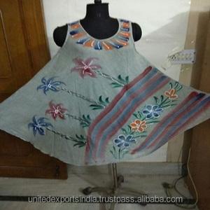9cd052d586a4 Wholesale Sundresses India