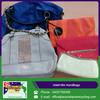 Exporter and Manufacturer of Reliable, Durable Used Ladies Leather Handbags