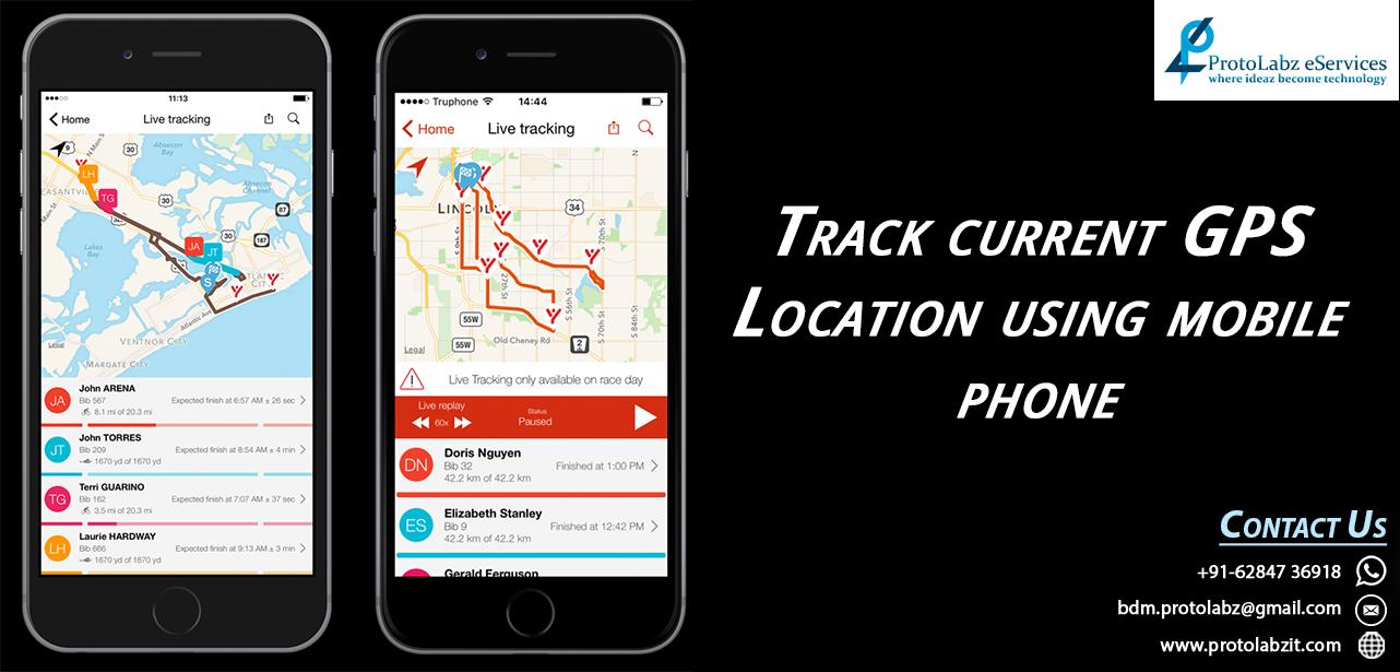 2. Whistle 3 GPS Pet Tracker