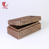 /product-detail/rattan-wicker-tissue-box-wicker-small-storage-box-with-lid-50042965616.html