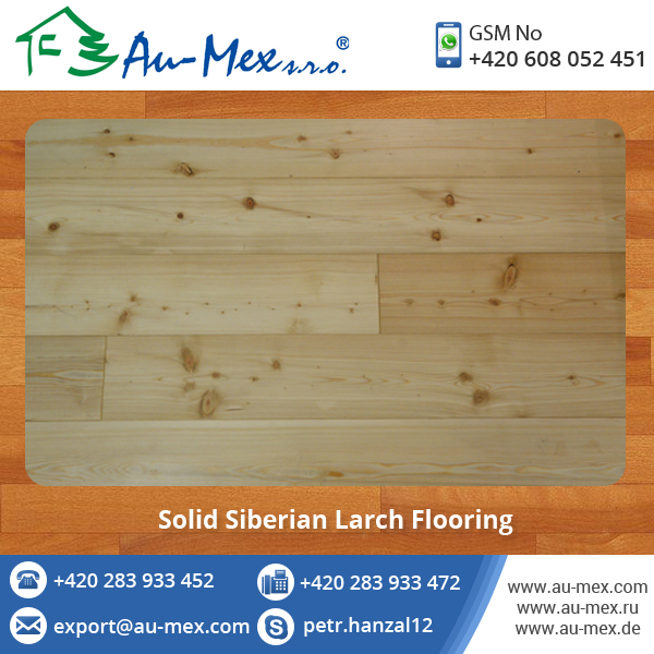 Siberian Larch Wood Floor Siberian Larch Wood Floor Suppliers And