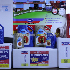 LUBRICANT SUPPLIER IN OMAN (+968-91781730)