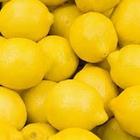 Fresh Lemons | Valencia Oranges | Lemons | Delicious Apple Citrus Fruits