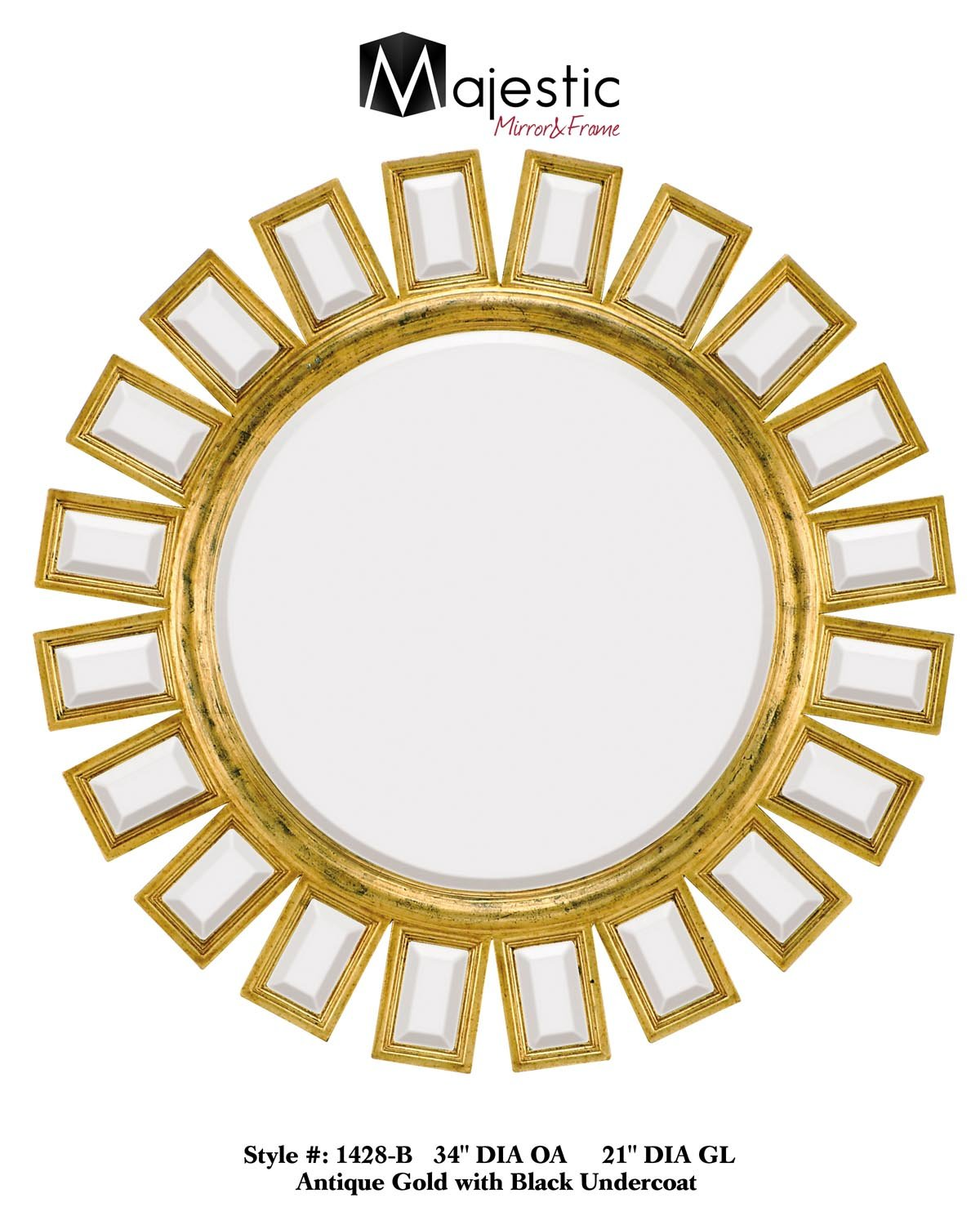 Cheap Old Gold Mirror, find Old Gold Mirror deals on line at Alibaba.com