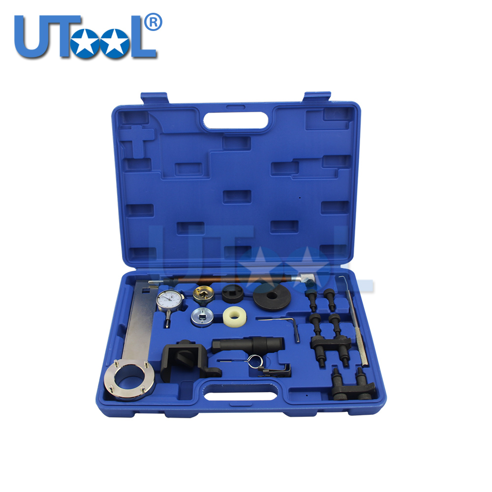 Elora 204000093000 Combination Spanner with Ring Ratchet reversible 204-J 9mm