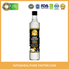 Most Demanded Refined Liquid Coconut Oil at Factory Price