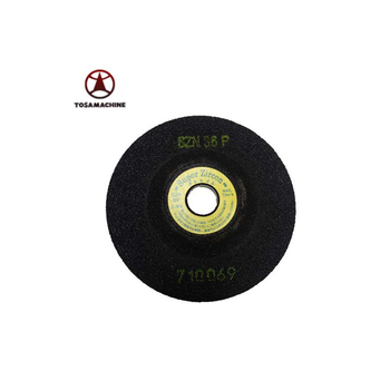 High speed metal cutting wheel made in Japan