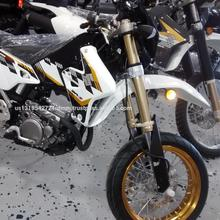 Suzuki Drz400-Suzuki Drz400 Manufacturers, Suppliers and