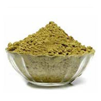 INDIAN NO SIDE EFFECT HENNA WHOLESALE ORGANIC POWDER