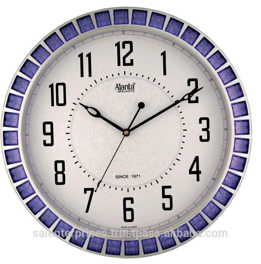 aad1778c8 مصادر شركات تصنيع ساعة الحائط الخشب وساعة الحائط الخشب في Alibaba.com