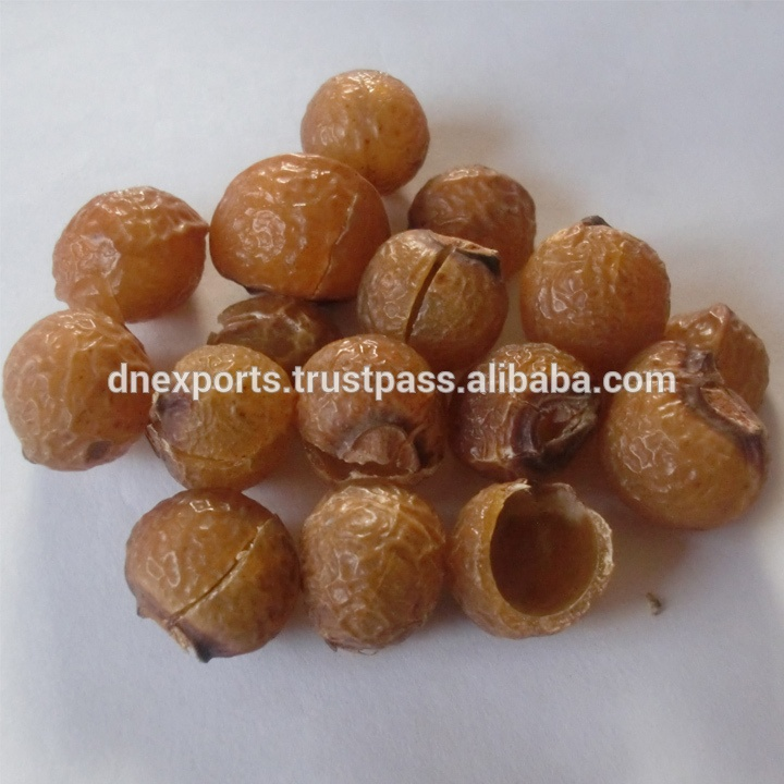 Cinese soap nuts