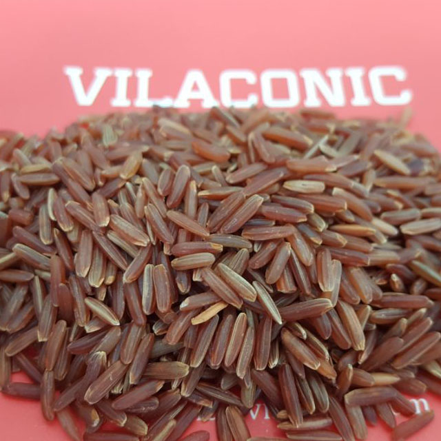 BROWN RICE, NUTRITION PRODUCT, HIGH QUALITY