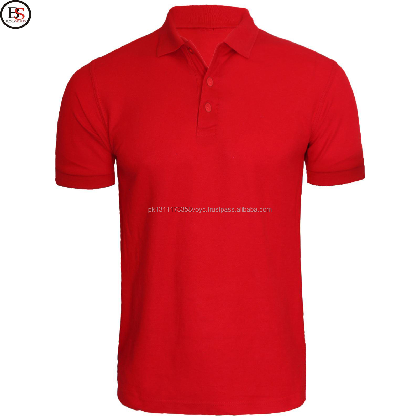 55450b2bb66 High Quality Custom Design Polo men Clothes   Wholesale Cheap Women Polo  Shirt  Fashion Yarn