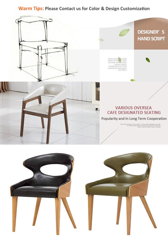 6-solid wood chair.jpg