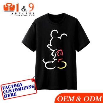Customized Printing Design Arel