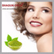 Professional Hair Dye Manufacturers Herbal Natural Henna Hair color Brown
