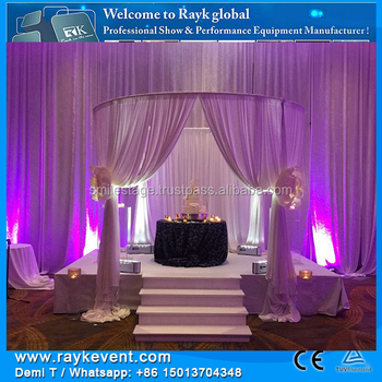 Rk mandap prices wedding reception tent indian wedding backdrop rk mandap prices wedding reception tent indian wedding backdrop decorations junglespirit Choice Image