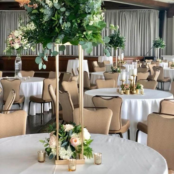 Centerpiece Wedding Flower Decoration Vase & Centerpiece Wedding Flower Decoration Vase - Buy Centerpiece ...