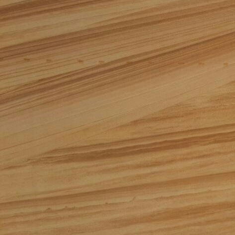 Teakwood Sandstone Slabs Tiles Buy Teakwood Sandstone Slabs Sandstone Slabs For Sale Indian Yellow Sandstone Slabs Product On Alibaba Com