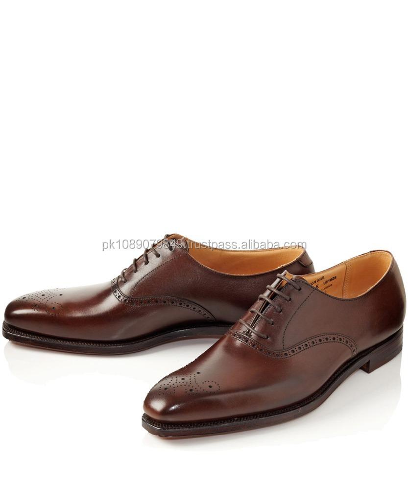 mens brogue shoes dress New design qTERE5w
