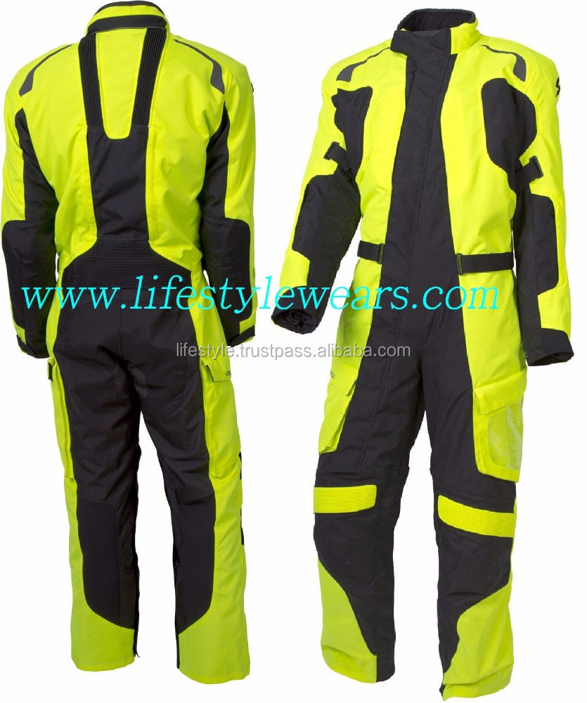 high visibility motorcycle jacket high visibility traffic police jacket military police jackets police reflective jacket