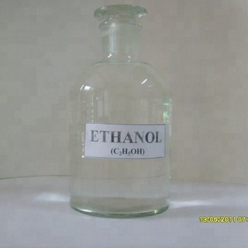 Best Price For Food Grade Ethyl Alcohol 96% - Buy Ethanol Alcohol Food  Grade 96%,Food Grade Ethyl Alcohol,Food Grade Ethyl Alcohol 96% Product on