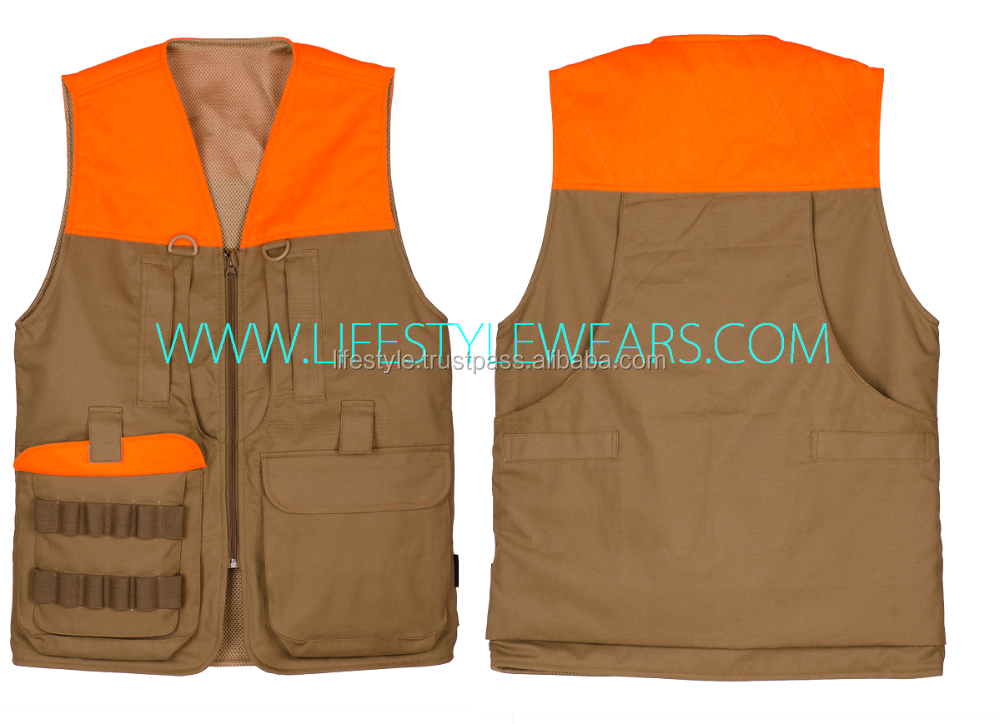 hunting vests dog hunting vest quilted hunting vest heated hunting vest tactical hunting vest