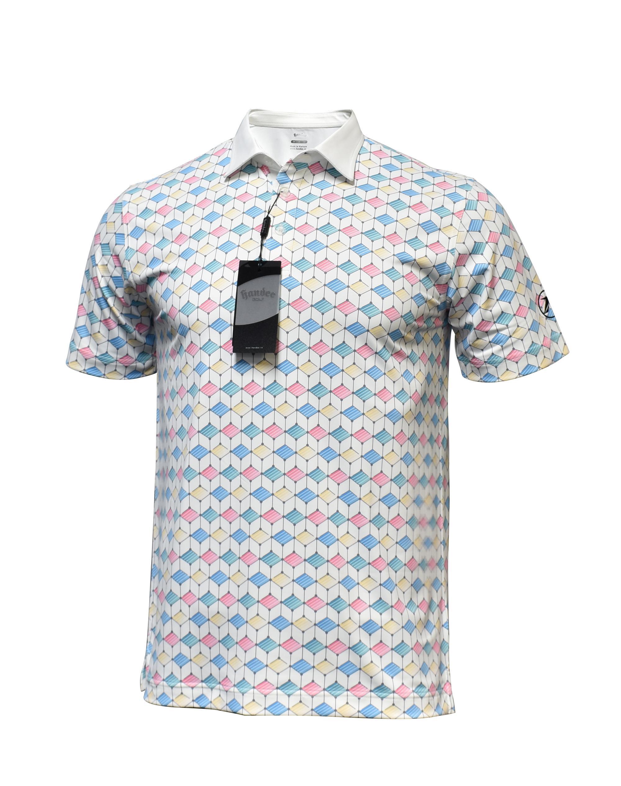 a2cecc5f Buy Golf Shirts Wholesale - DREAMWORKS