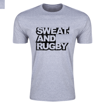 Great sweat and rugby custom t shirts bamboo modal organic for Organic custom t shirts