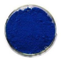 Phthalocyanine Beta Blue