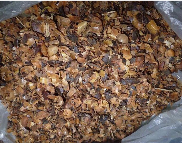 soybean hulls images,photos & pictures on Alibaba