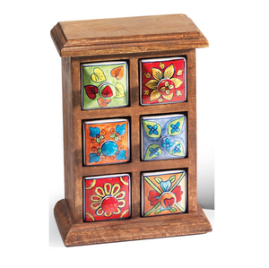 Ceramic E Drawers Supplieranufacturers At Alibaba