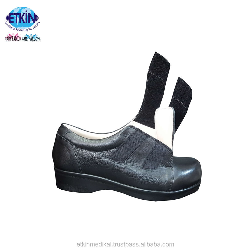 Orthopedic Seasonal Best Women Diabetic And Medical Footwear Shoes Shoes 4 Price tdaOqt