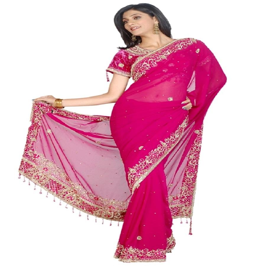 Fabricants Rechercher Bollywood Les Meilleurs Et Tissu v0O8wymNn
