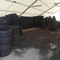 Europe Whole Sale Continental, Yokohama, Winter and summer tyres 5.5mm