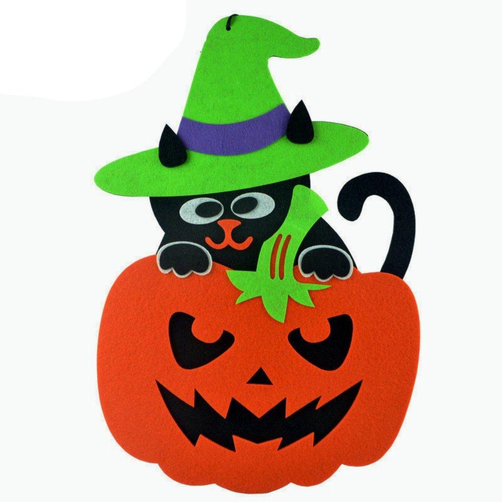 хэллоуин картинки для декора украсить место для