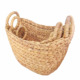 Best selling baskets, Competitive Price, Natural Color and eco-friendly