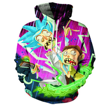 Hot Custom Designed Hoodie Sweatshirts Sublimation Print Men Hoodies /cool  Custom Sweatshirts / Customized Cotton Fleece Hoodies - Buy Hoodie,Supreme