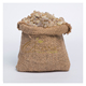 Rich Quality Natural Flavored Frankincense Gum Olibanum