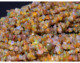 Hot Sell Natural Ethiopian Opal Plane Beads Rough Uncut Chips Shape