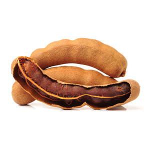 Top Quality Sweet Seedless Tamarind