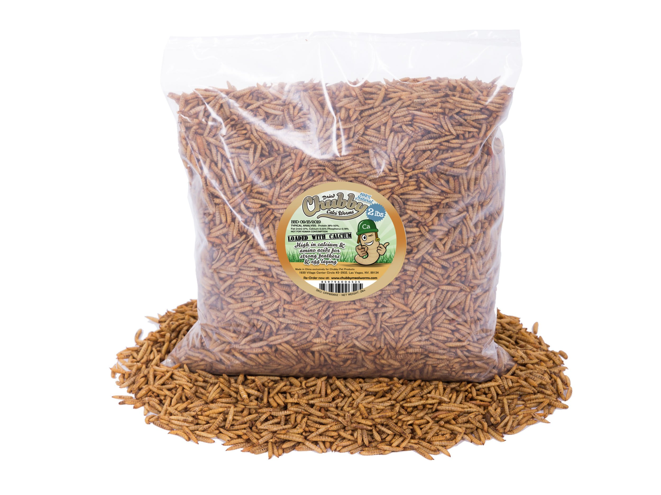 Buy Live Waxworms For Feeding Reptiles Birds Chickens And Fishing In Cheap Price On Alibaba Com