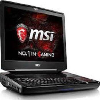 ⭐ Msi gs65 stealth thin | MSI GS65 Stealth Thin Gaming Laptop